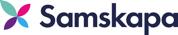 Samskapa Logotyp