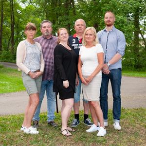 hvb-hem team S1