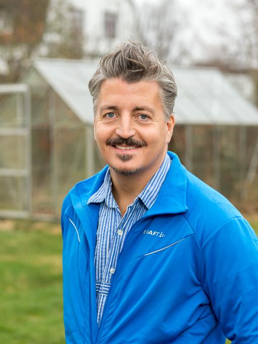 verksamhets- och affärsutvecklare mathias johnson