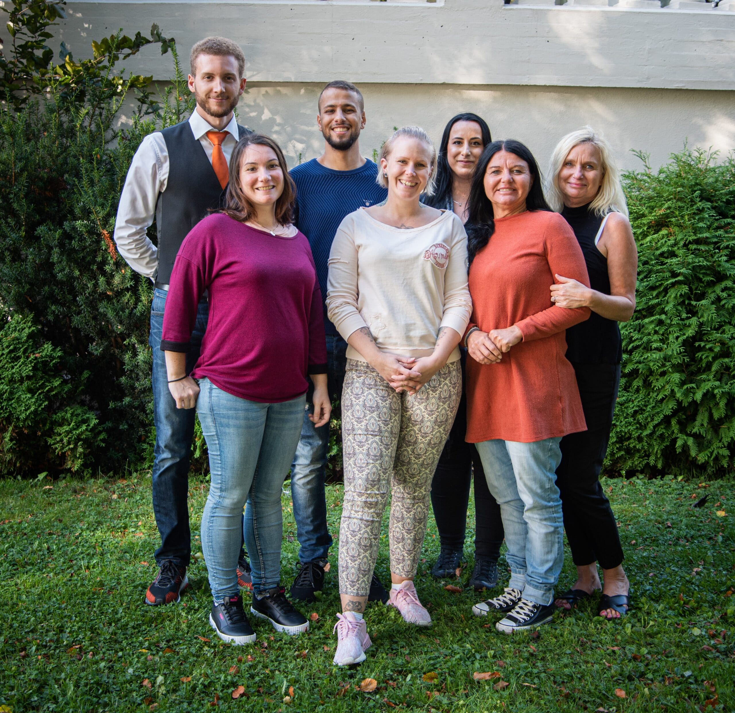 hvb-hem team S2